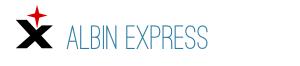 Suomen Express-purjehtijat